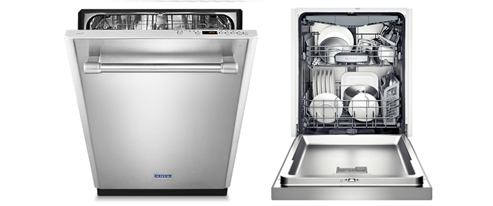 Asko Dishwasher Repair Los Angeles