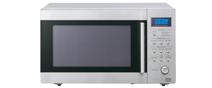 Bosch Microwave Repair Los Angeles