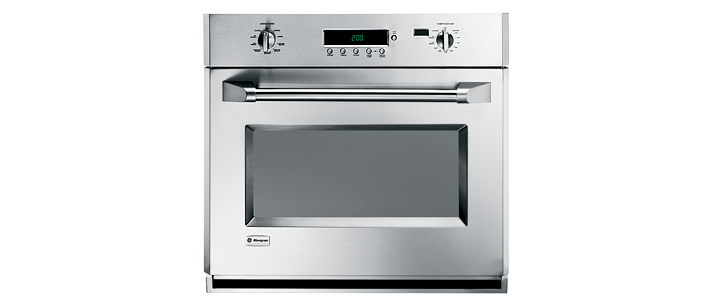 Kitchen Aid Oven Repair Los Angeles